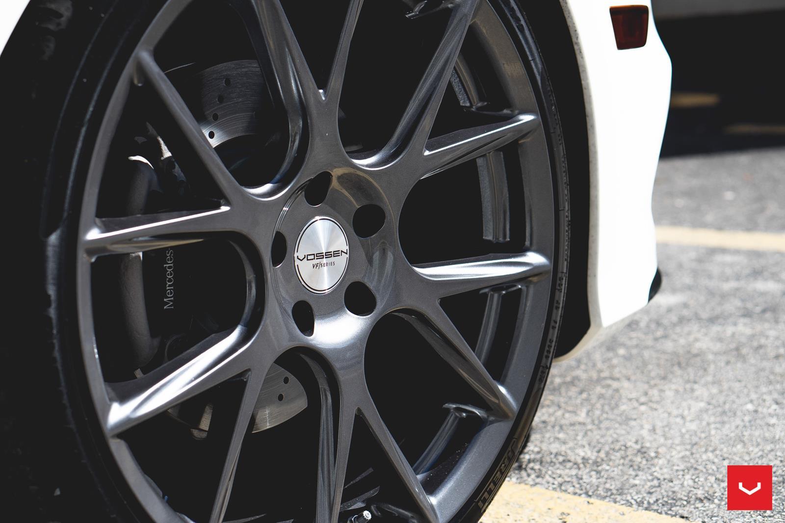 Mercedes Benz_CLS_VFS6_17ad32e7