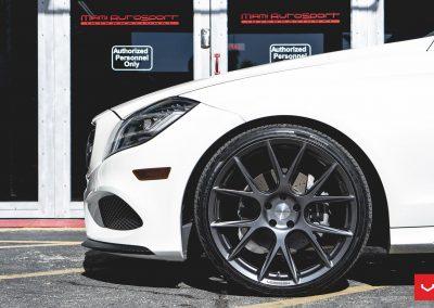 Mercedes Benz_CLS_VFS6_432ced36