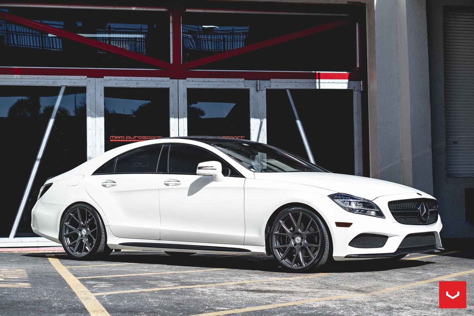 Mercedes Benz_CLS_VFS6_51f536b2
