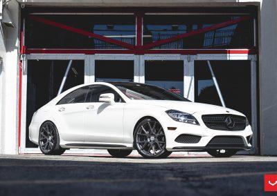 Mercedes Benz_CLS_VFS6_82b0b567