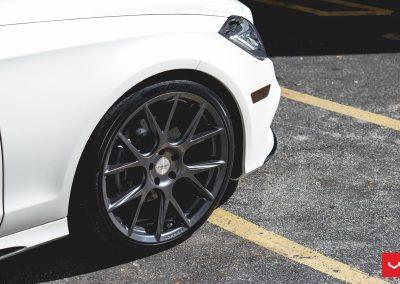 Mercedes Benz_CLS_VFS6_e0142d2f