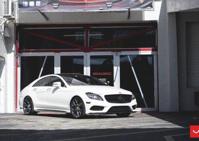 Mercedes Benz_CLS_VFS6_f6c8cfc7