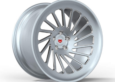 Vossen Forge LC-106T