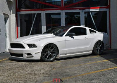 ford-mustang-kristian-001