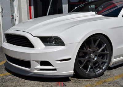 ford-mustang-kristian-003