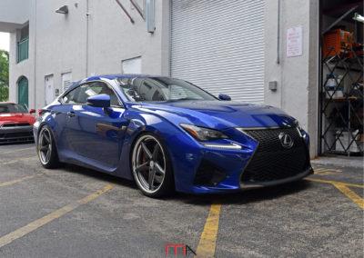 lexus-rcf-blue-001