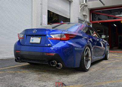 lexus-rcf-blue-003