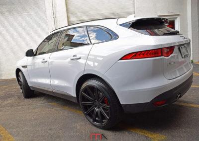 jaguar-f-space-003