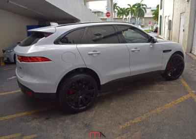 jaguar-f-space-004