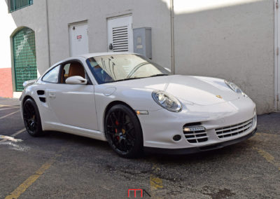 porsche-911-turbo-001
