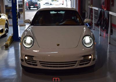 porsche-911-turbo-006