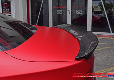 bmw-m3-red-008
