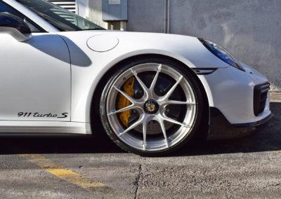 porsche-911-turbo-s-003