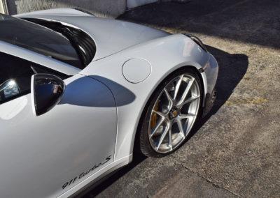 porsche-911-turbo-s-005