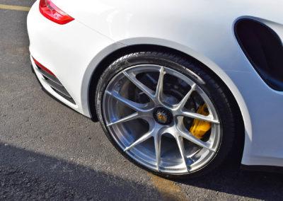 porsche-911-turbo-s-006