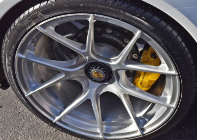 porsche-911-turbo-s-007