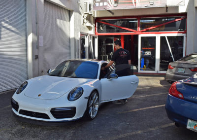 porsche-911-turbo-s-008
