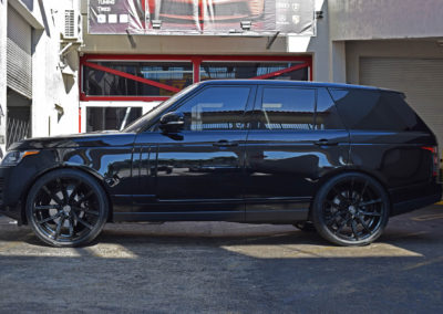 range-rover-hse-supercharged-001