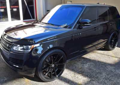 range-rover-hse-supercharged-002