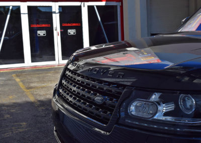 range-rover-hse-supercharged-005