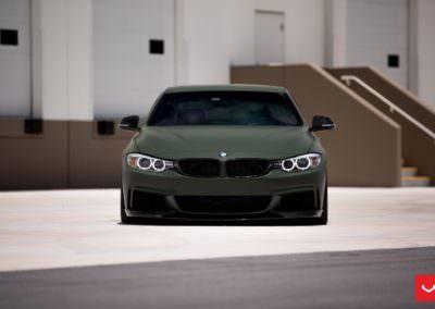 BMW_4 Series_VFS4_22d975ef