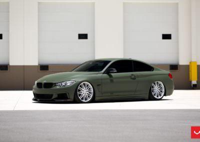 BMW_4 Series_VFS4_4aa269e9