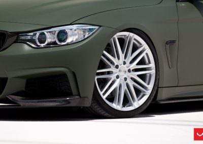 BMW_4 Series_VFS4_c6316599