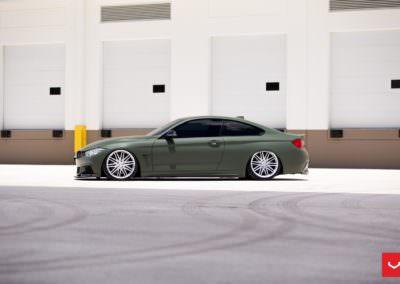 BMW_4 Series_VFS4_ee688f3a