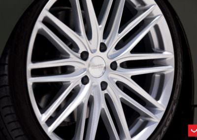 BMW_4 Series_VFS4_fe4169bc