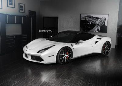 Ferrari-488-GTB-2122-SM5R-Deep-Concave-Monoblock-1-1