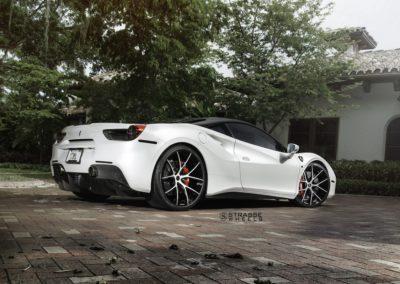 Ferrari-488-GTB-2122-SM5R-Deep-Concave-Monoblock-14-1