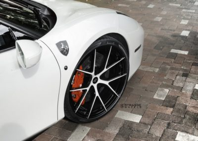 Ferrari-488-GTB-2122-SM5R-Deep-Concave-Monoblock-6-1