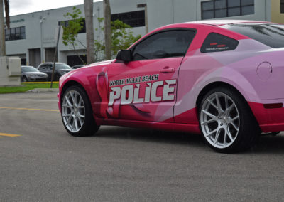 ford-mustang-gt-vw-nmbpd-005