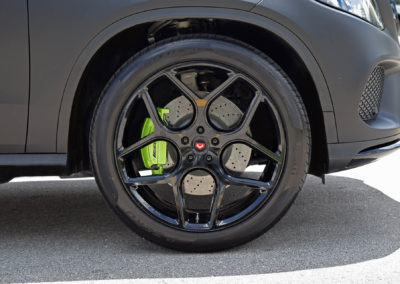 mb-gle43-vw-forged-003