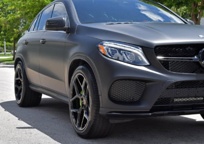 mb-gle43-vw-forged-004