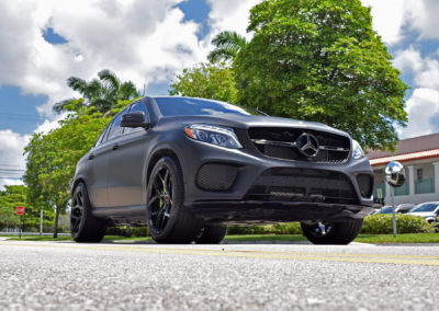 mb-gle43-vw-forged-005