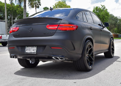 mb-gle43-vw-forged-007