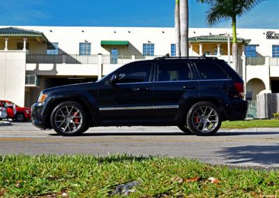jeep-grand-cherokee-srt-vw-001