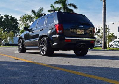 jeep-grand-cherokee-srt-vw-005