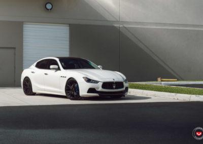 Maserati-Ghibli-Vossen-Forged-M-X3-©-Vossen-Wheels-2018-1002-1047x698