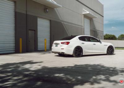 Maserati-Ghibli-Vossen-Forged-M-X3-©-Vossen-Wheels-2018-1004-1047x698