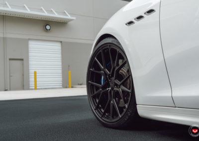 Maserati-Ghibli-Vossen-Forged-M-X3-©-Vossen-Wheels-2018-1008-1047x698