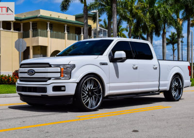 ford-f150-001