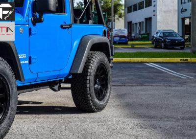 jeep-wrangler-slideshow-08072018-003