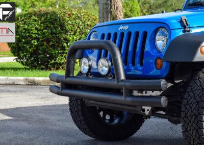 jeep-wrangler-slideshow-08072018-004