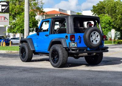 jeep-wrangler-slideshow-08072018-005