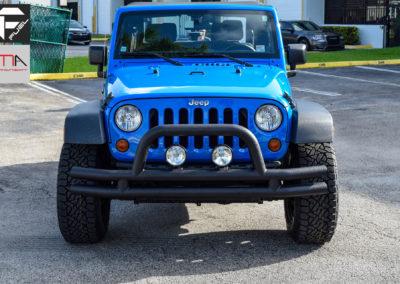 jeep-wrangler-slideshow-08072018-008