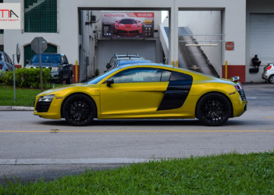 audi-r8-wrap-website-09142018-001