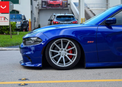 dodge-charger-vw-website-09142018-006