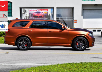 dodge-durango-vw-wrap-website-10022018-001